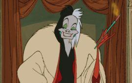 Emma Stone dévoile son côté sombre dans la première image officielle de Cruella