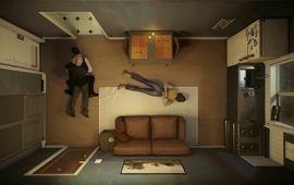 12 Minutes : le thriller interactif dévoile ses coulisses en vidéo avec son super casting