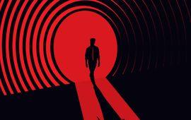 12 Minutes : les premiers avis sur le thriller à boucle temporelle sont tombés