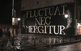 13 Novembre : Fluctuat Nec Mergitur, le documentaire Netflix sur les attentats parisiens, dévoile sa bande-annonce