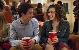 Le créateur de 13 Reasons Why va revenir sur Netflix pour un nouveau thriller psychologique