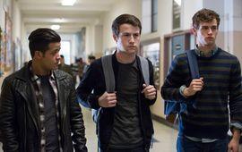 13 Reasons Why : un spin-off pour la teen série de Netflix ?