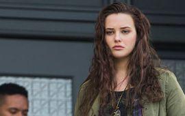 13 Reasons Why : la star de la série, Katherine Langford, rejoint le casting d'un autre show Netflix