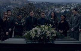 13 Reasons Why : Netflix dévoile un trailer pour la saison 3 et annonce la mort d'un personnage qui va choquer les fans