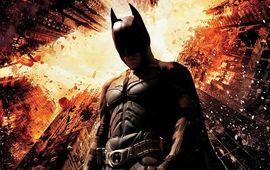 8 ans après Dark Knight Rises, Christian Bale pourrait bientôt revenir dans le monde des super-héros, et chez Marvel