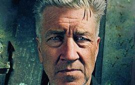 David Lynch pense que les bandes-annonces détruisent les films