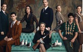 Quelqu'un doit mourir : le thriller hispanique, futur carton à la Casa de Papel sur Netflix ?