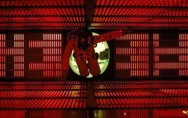 Stanley Kubrick explique la fin de 2001, L'odyssée de l'espace dans une interview inédite