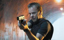 24 : le producteur révèle pourquoi il a abandonné l'adaptation cinéma