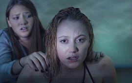 Après Under the Silver Lake, le réalisateur d'It Follows prépare un nouveau film d'horreur