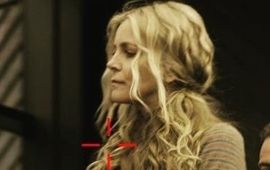 3 from Hell : une nouvelle photo de Sheri Moon Zombie en dit plus sur l'intrigue