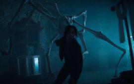 Après Lovecraft Country : HBO continue dans l'horreur totale avec la bande-annonce de 30 Coins