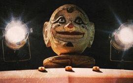 31 : découvrez la bande-annonce du nouveau délire cauchemardesque de Rob Zombie