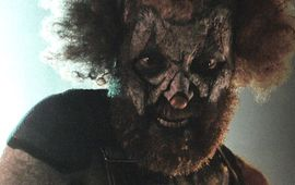 31 de Rob Zombie nous offre un premier extrait saignant