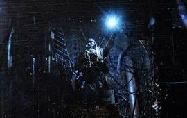 Mad God : on a vu le film d'animation hallucinant de Phil Tippett