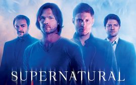 Supernatural, Superman & Lois... : CW bouleverse son agenda et annonce quelques dates de sortie
