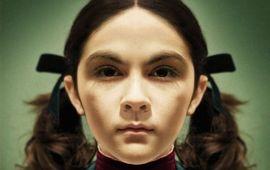 Esther : le film d'horreur va avoir le droit à un prequel qui dévoile son synopsis