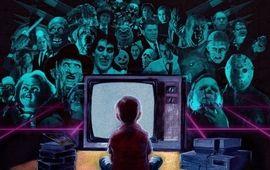 Crocodiles, monstres et vampires : 10 pépites de l'horreur à découvrir en streaming sur Shadowz