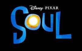 Après Toy Story 4 et En Avant, Pixar dévoile déjà son prochain film : Soul