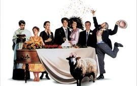 4 mariages et 1 enterrement : la comédie culte reviendra bientôt en série télé
