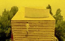 Cannes 2016 : Le Mépris de Godard, à l'honneur sur l'affiche de la 69ème édition