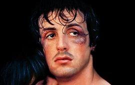 Rocky : Sylvester Stallone promet quelque chose de spécial pour les fans du boxeur
