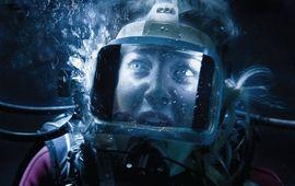 Great White : après le carton 47 Meters Down, un nouveau film de requins cauchemardesque arrive
