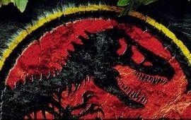 Le Monde perdu : Jurassic Park - le pire et le meilleur de Spielberg réunis dans un film cruel
