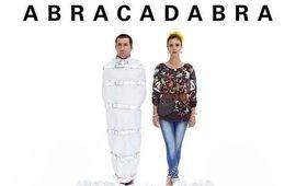 Abracadabra : le réalisateur de Blancanieves montre le trailer hypnotique de son nouveau film magique