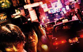 Time and Tide : l'apocalypse sur Hong Kong, selon Tsui Hark
