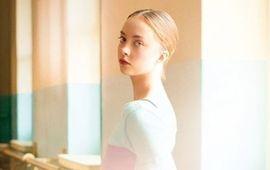 Polina- Danser sa Vie : Critique virevoltante
