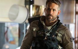 The Adam Project : la film Netflix avec Ryan Reynolds agrandit son casting avec un Avenger