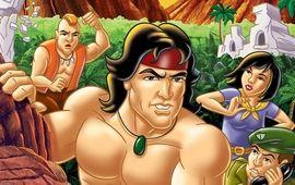 Rambo : La force de la Liberté - cette fois, c'est notre guerre après la sortie de Last Blood