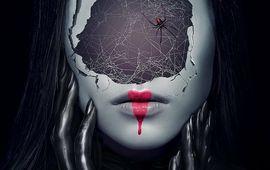 American Horror Stories : un nouveau teaser diabolique pour le spin-off d'AHS