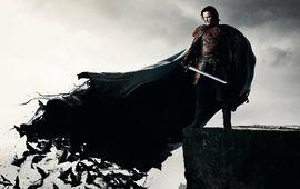 Après Dracula Untold, une trilogie de films sur un bateau hanté par les producteurs de La Dame en Noir