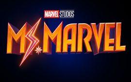 She-Hulk, Ms. Marvel, Moon Knight : le MCU s'agrandit encore avec trois nouvelles séries liées aux Avengers