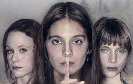 Kindred Spirits : une bande-annonce pour le nouveau film du réalisateur de May et The Woman