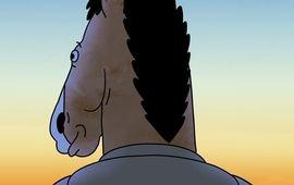 BoJack Horseman Saison 6 - partie 1 : on a bu tous les épisodes !