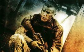 La Chute du faucon noir : le pamphlet antimilitariste ultime de Jerry Bruckheimer, par Sir Ridley Scott ?