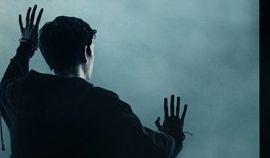 The Mist saison 1 épisode 1 : que vaut la série tirée de la nouvelle culte de Stephen King ?