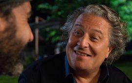 BREAKING NEWS : Christian Clavier va jouer dans un bon film (et en plus c'est pour Bertrand Blier)