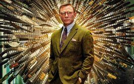 A couteaux tirés : tout le monde est suspect pour Daniel Craig dans la bande-annonce du thriller en mode Cluedo