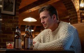 The Gray Man : une super actrice rejoint le prochain carton de Netflix des frères Russo avec Chris Evans