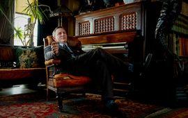 À couteaux tirés 2 : un acteur de Marvel rejoint Daniel Craig sur Netflix