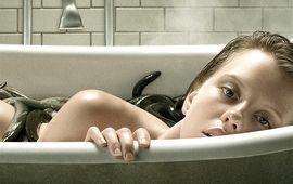 A Cure for Life déploie son horreur lovecraftienne dans une nouvelle bande-annonce