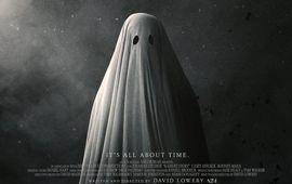 Casey Affleck et Rooney Mara vont chasser les fantômes dans A Ghost Story