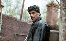 Benicio Del Toro abandonne le Predator de Shane Black