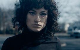 Vigilante : on vous fait gagner des DVD du film de vengeance avec Olivia Wilde
