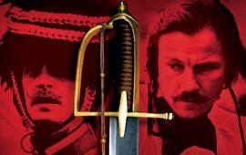 Les Duellistes : avant Alien et Blade Runner, le premier chef-d'œuvre (oublié) de Ridley Scott