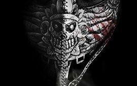 Joe Carnahan dévoile l'intrigue d'El Chicano, un film entre Batman et Death Wish